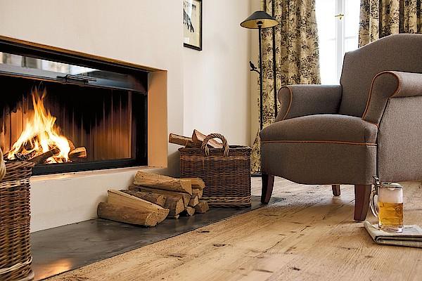 probiers mal mit gem tlichkeit mit ruhe und gem tlichkeit brauereigasthof hotel aying. Black Bedroom Furniture Sets. Home Design Ideas